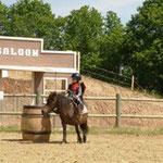 poney club de cenves séjour équestre 17