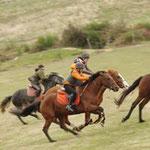 poney club de cenves séjour équestre 5