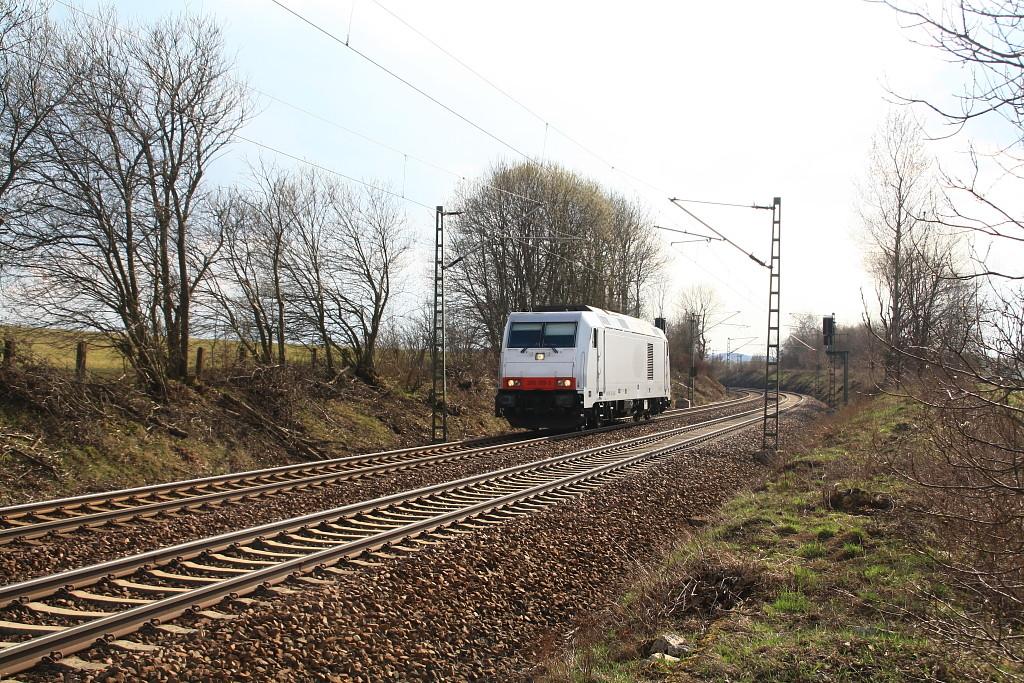 285 105 Lz bei Colmnitz