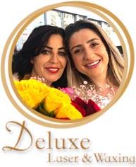 Gül Arslan & Aysel Akbay