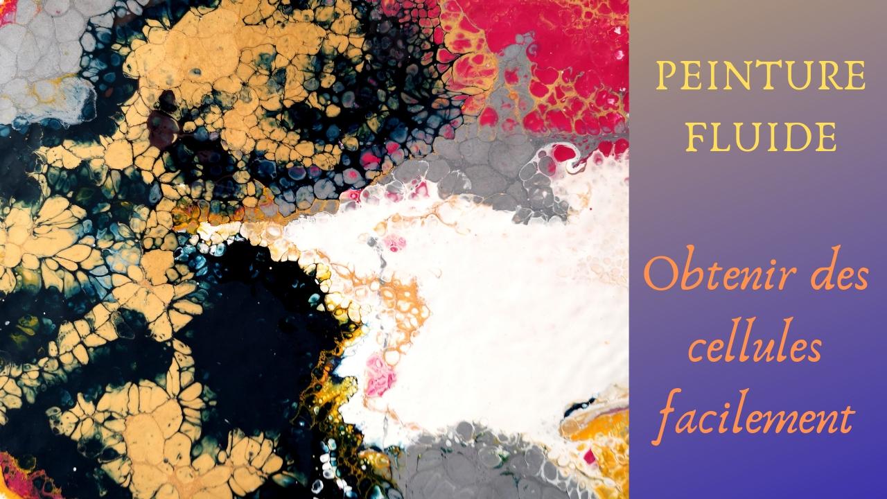 Blog Dart Abstrait Et Moderne Audrey Chal Audrey Chal Artiste