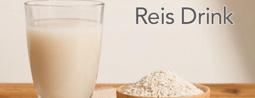Vegane Drinks Rezepte Vitamix