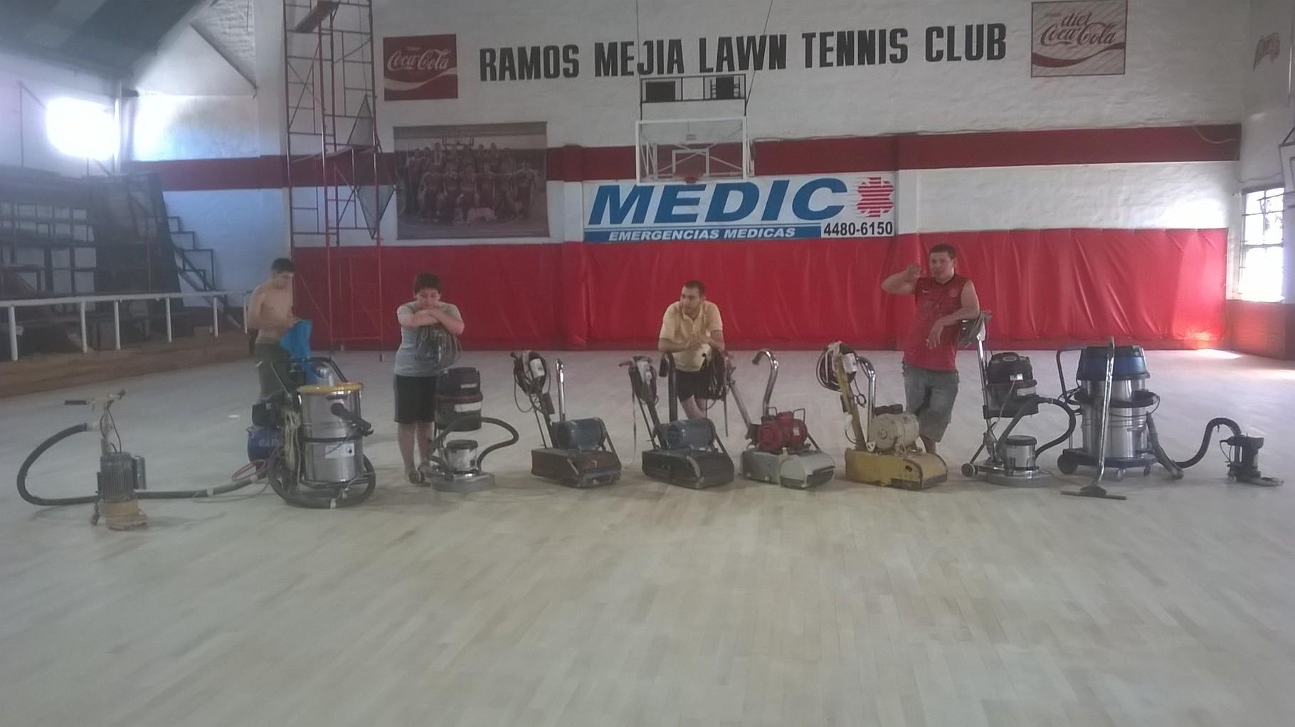 APplastificados en Ramos Mejia