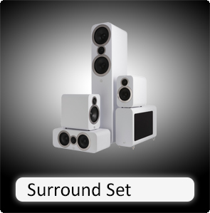 Surround Set
