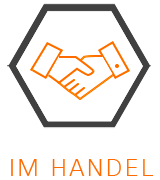 Fairness iim Handel