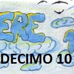 ERE 10