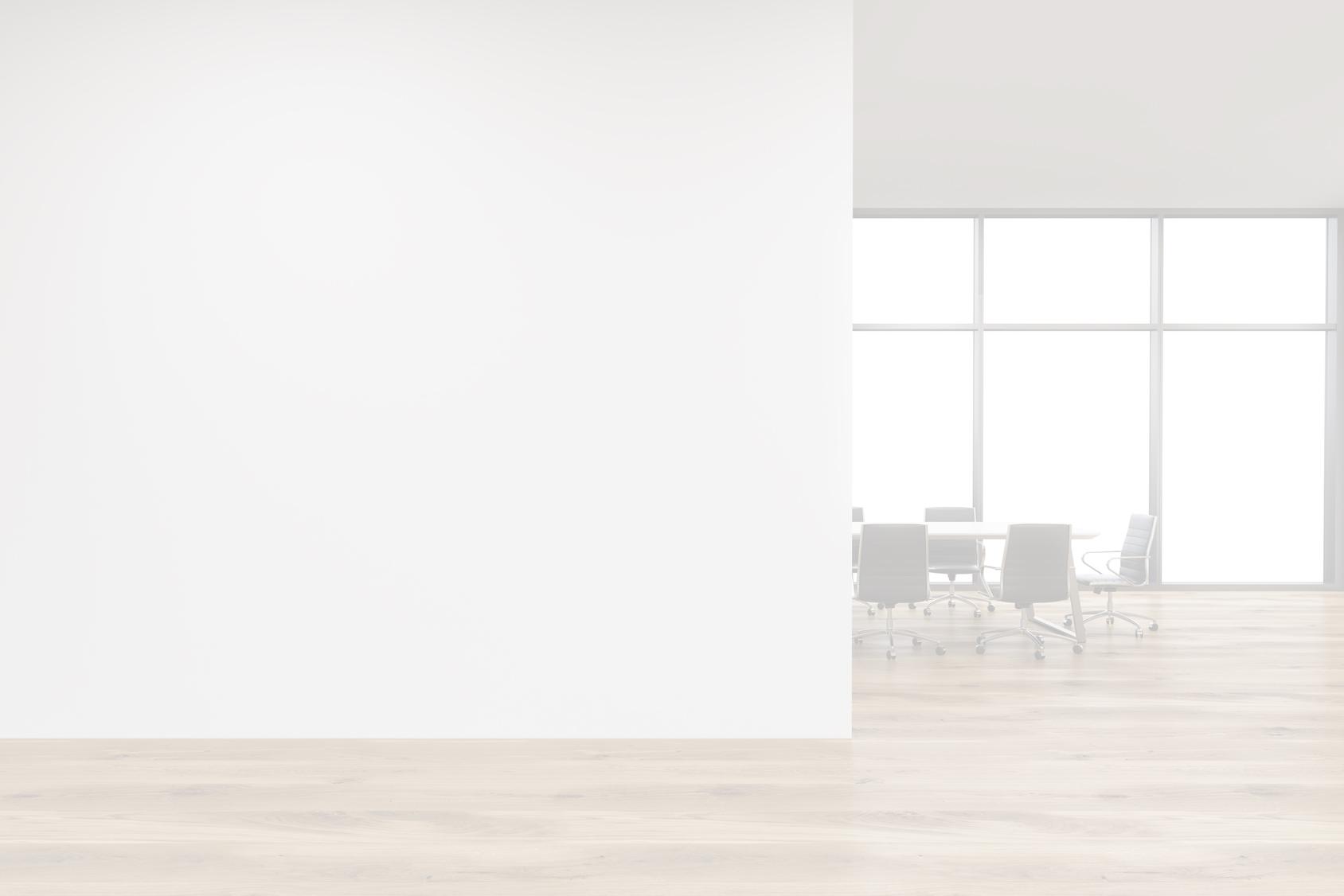 immobilienmakler kotschenreuther immobilien bamberg. Black Bedroom Furniture Sets. Home Design Ideas