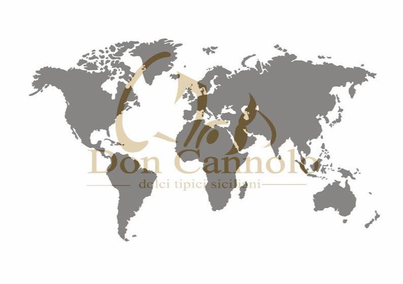 Spedizioni internazionali prodotti tipici siciliani