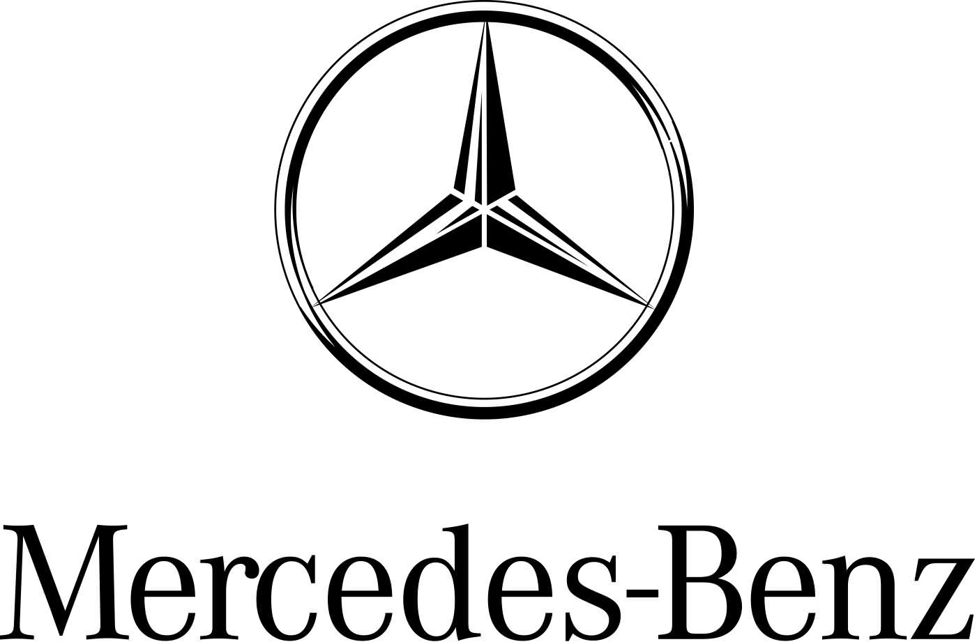 mercedes benz lkw service handb cher pdf. Black Bedroom Furniture Sets. Home Design Ideas