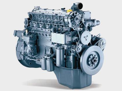 Fehlersuch Handbuch Deutz Dieselmotor 913 B//FL913