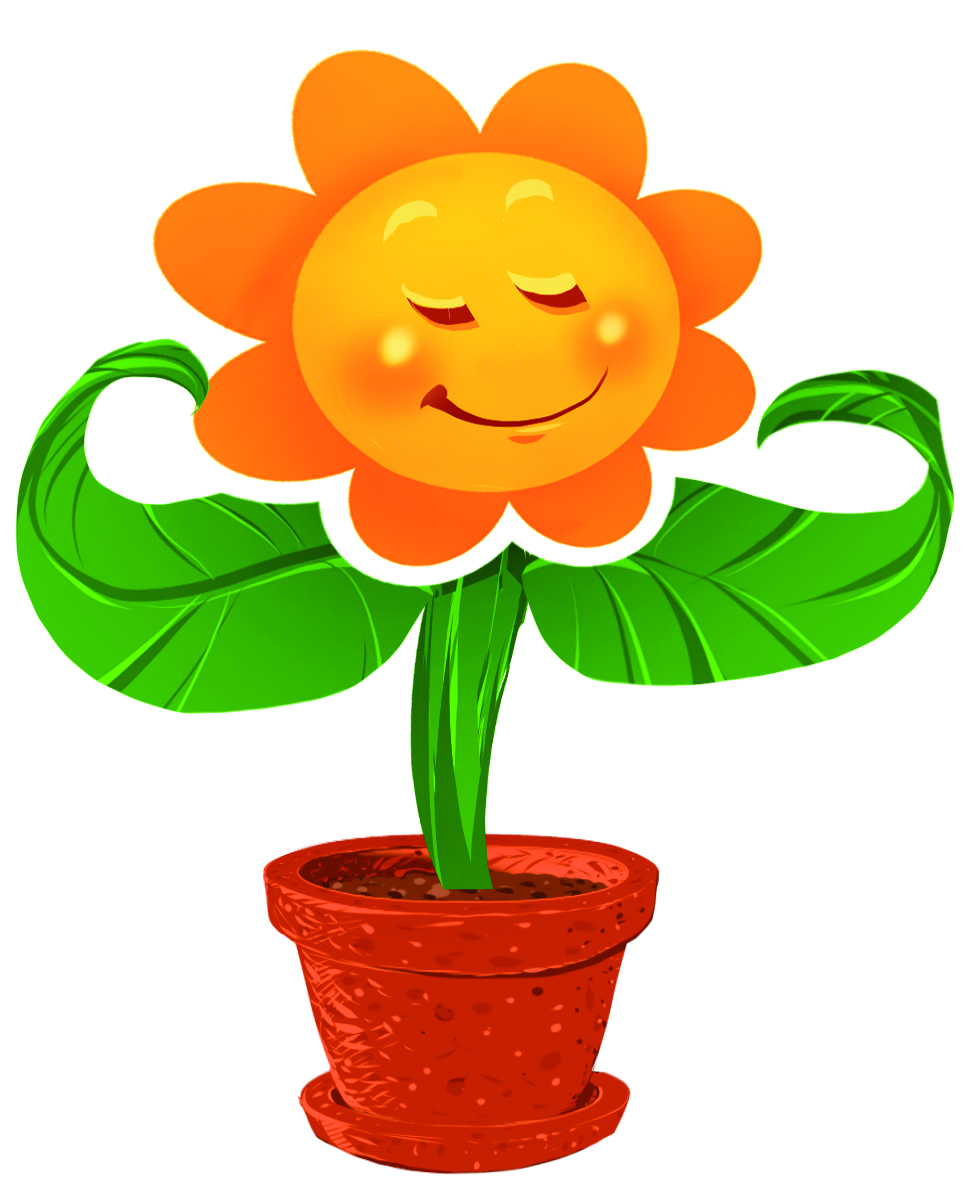 KE-plant regt die Abwehrmechanismen der Pflanze an. Die Zellen lernen verstärkt auf Angriffe von Krankheitserreger zu reagieren und ihre natürlichen Abwehrkräfte zu aktivieren. So bleibt die Pflanze gesund, wächst schneller und stärker.
