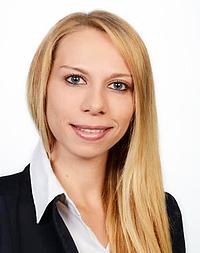 IFS-Alumna Franziska O. über ihren Werdegang