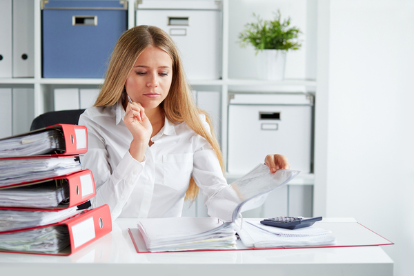 Договор займа с работником: материальная выгода, налоги и проводки