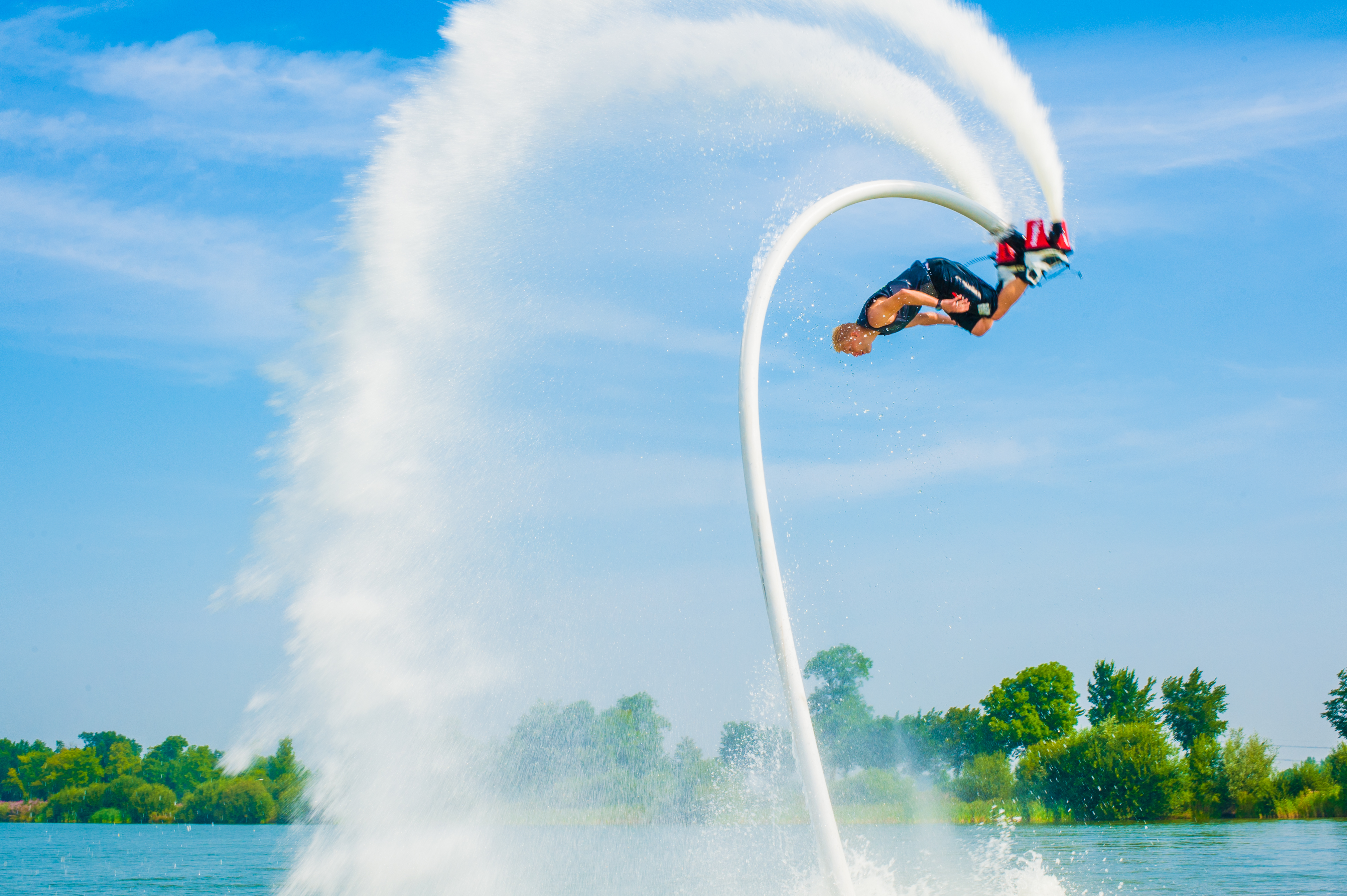 flyboardshows b-events