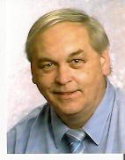Horst-Dieter Judt, Burbach, Handelsfachwirt, 2. Vorsitzender von Hoffnungsträger e.V. gem. BG