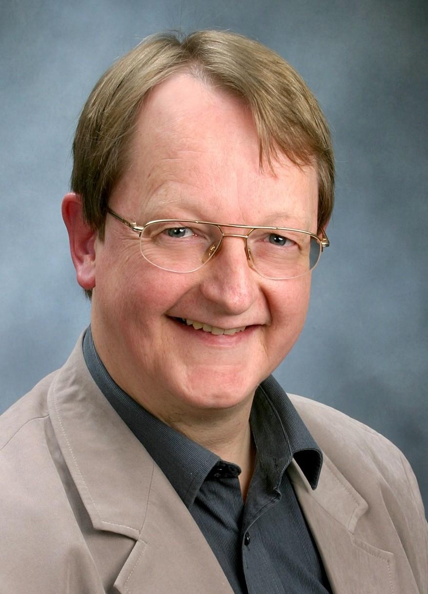 Adalbert aus Isen ist unser Ratgeber in Sachen BDFA