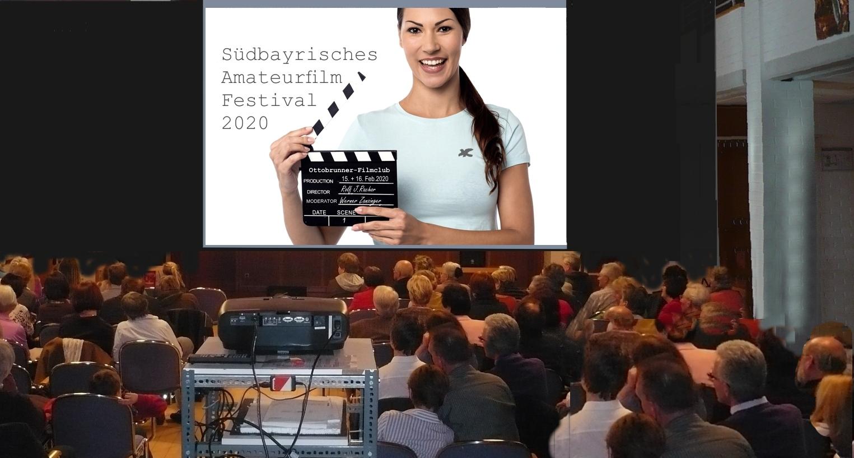 Cineplex Schrobenhausen