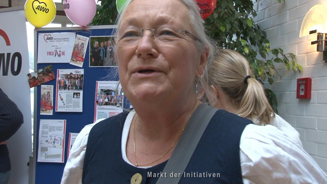 Helene Nestler