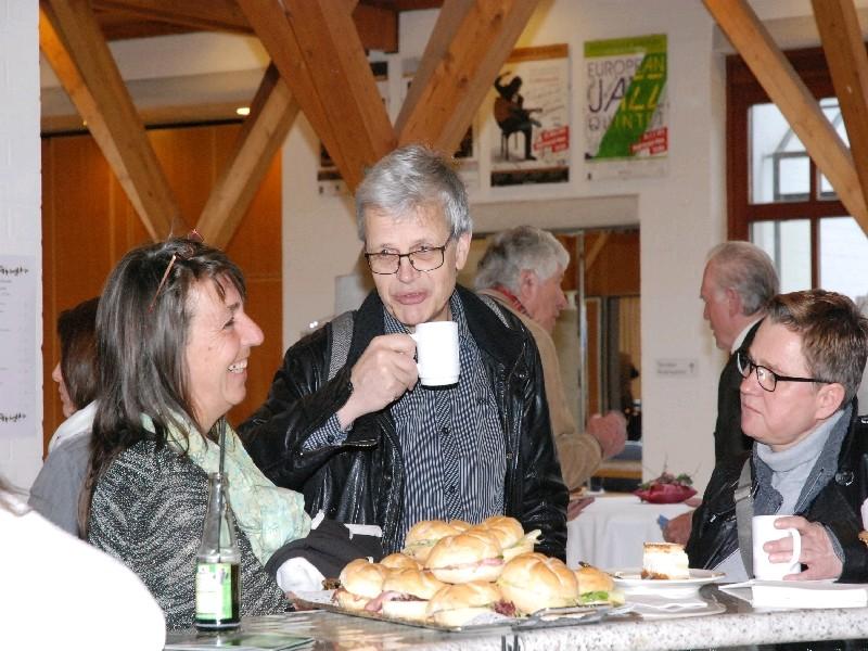 Dagmar Neumann, Newdesign Diessen