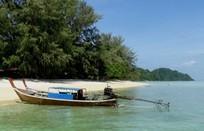 Schönste Insel der Welt?