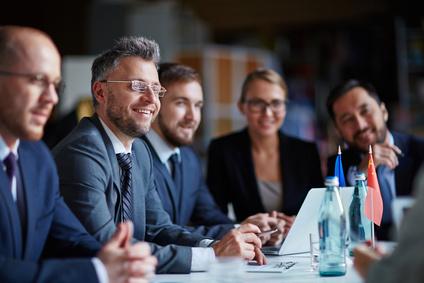 Firmen Coaching Mitarbeiter Konflikte Nachhaltigkeit Krise Hilfe Unterstützung psychologisches Wolfgang Holzbauer Gersthofen Augsburg München Ulm Stuttgart