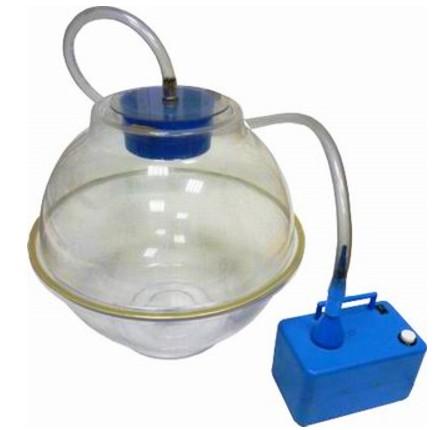 Вакуумный упаковщик шаров очки массажер gezatone