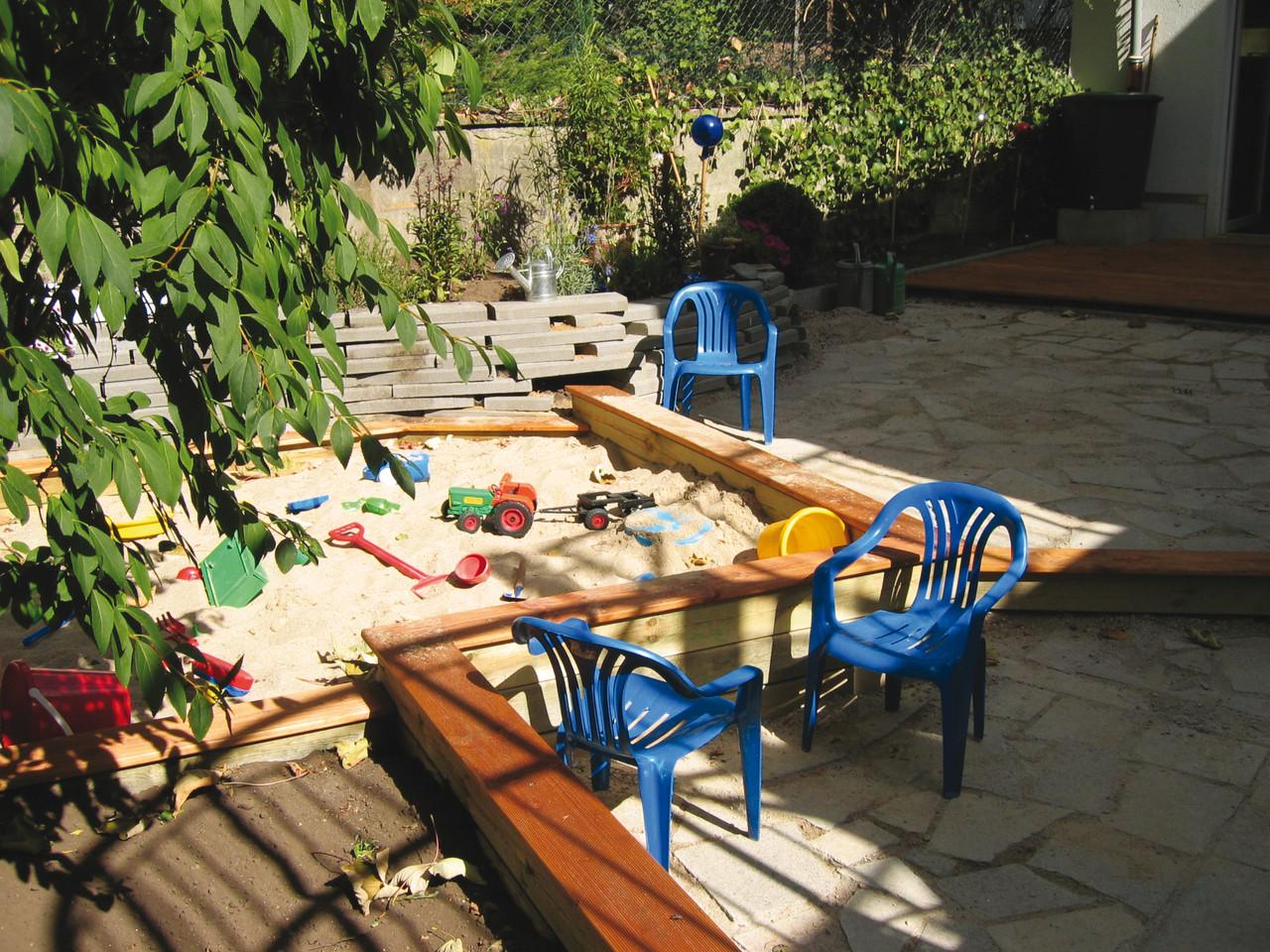 kita kindergarten und tagesmutter in eimsb ttel stellen sich vor kitaplatzb rse hamburg zeigt. Black Bedroom Furniture Sets. Home Design Ideas