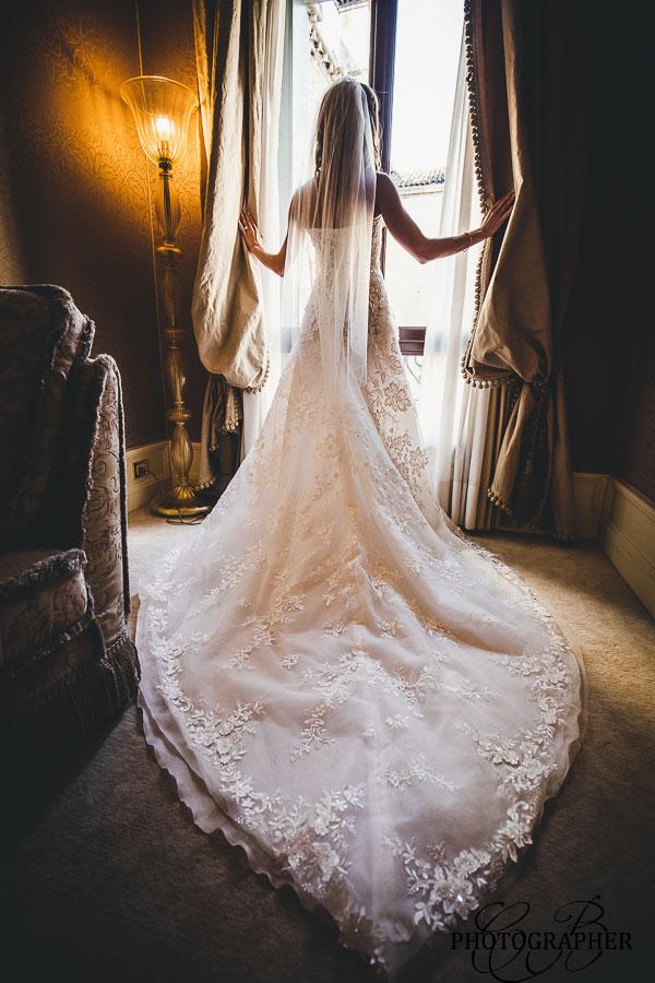 Fotografo-Matrimonio-Schio