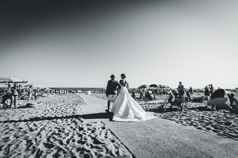Fotografo-Cavallino