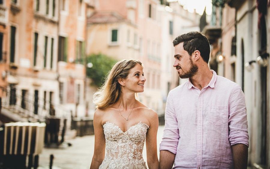 miglior-fotografo-matrimonio-venezia
