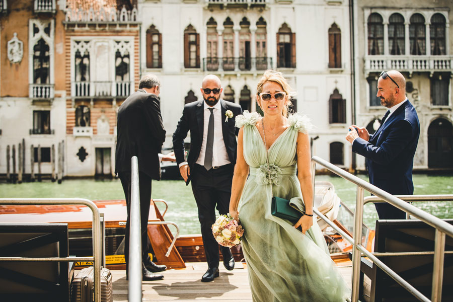 Fotografo-Per-Matrimonio-Venezia