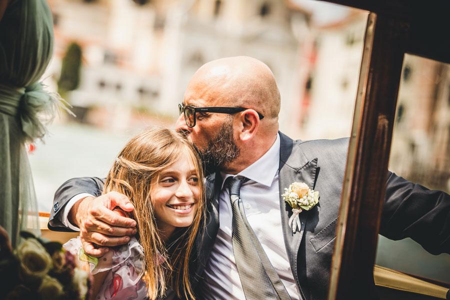 Fotografo-Matrimonio-Aman-Hotel-Venezia