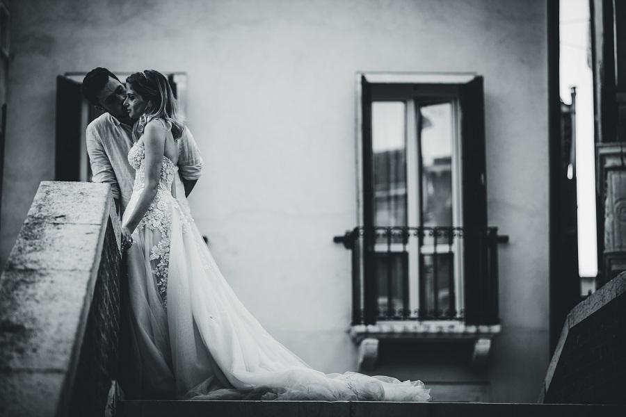 sposarsi-a-venezia