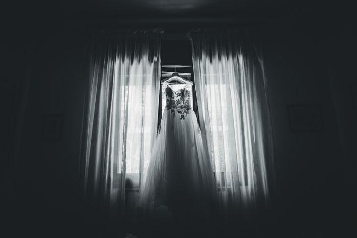 fotografo villa pacchierotti de benedetti
