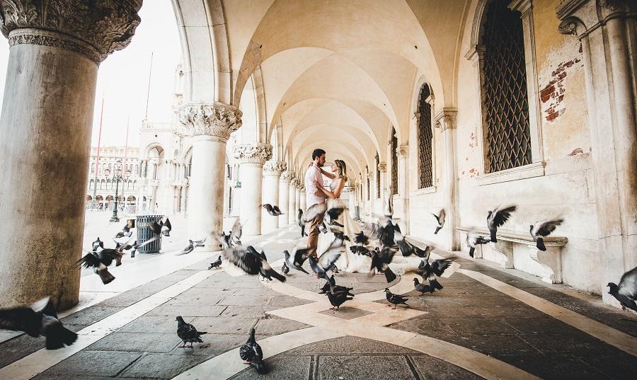 fotografo-a-venezia