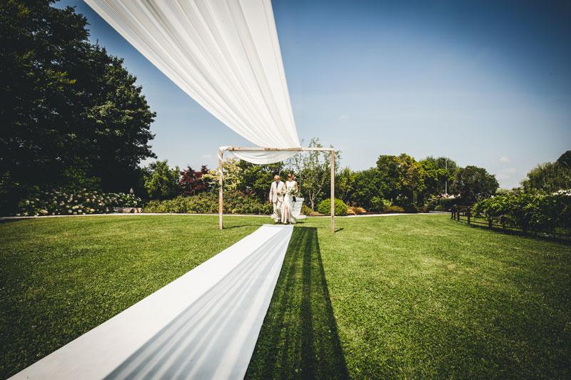 fotografo matrimonio trebaseleghe