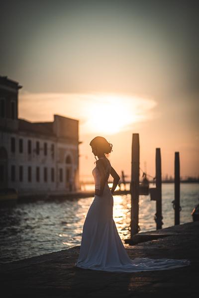 fotografo matrimoni treviso
