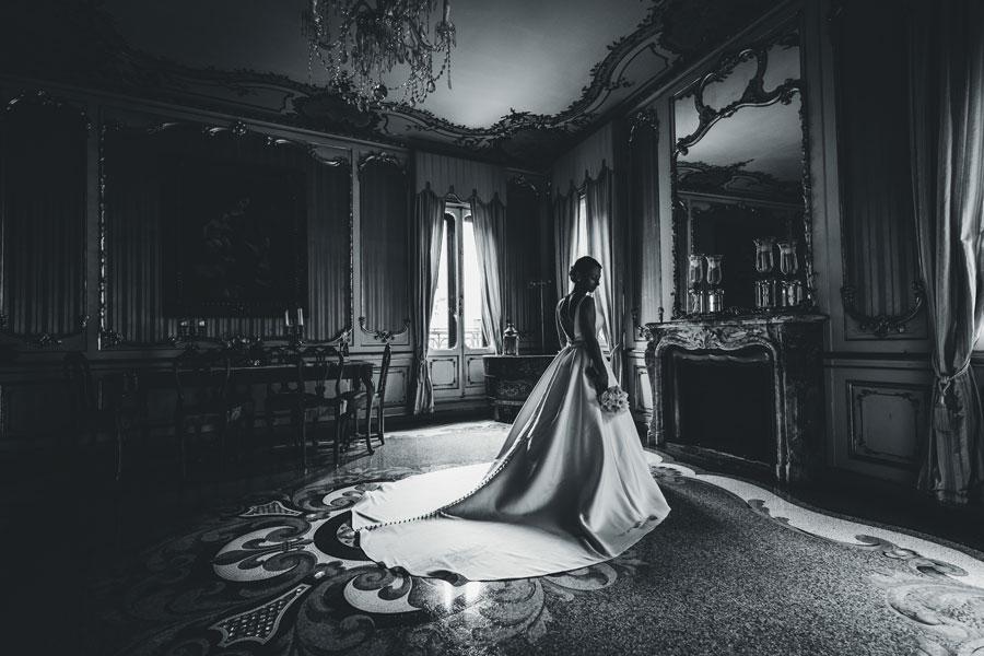 Matrimonio-Hotel-Ca-igra-Venezia
