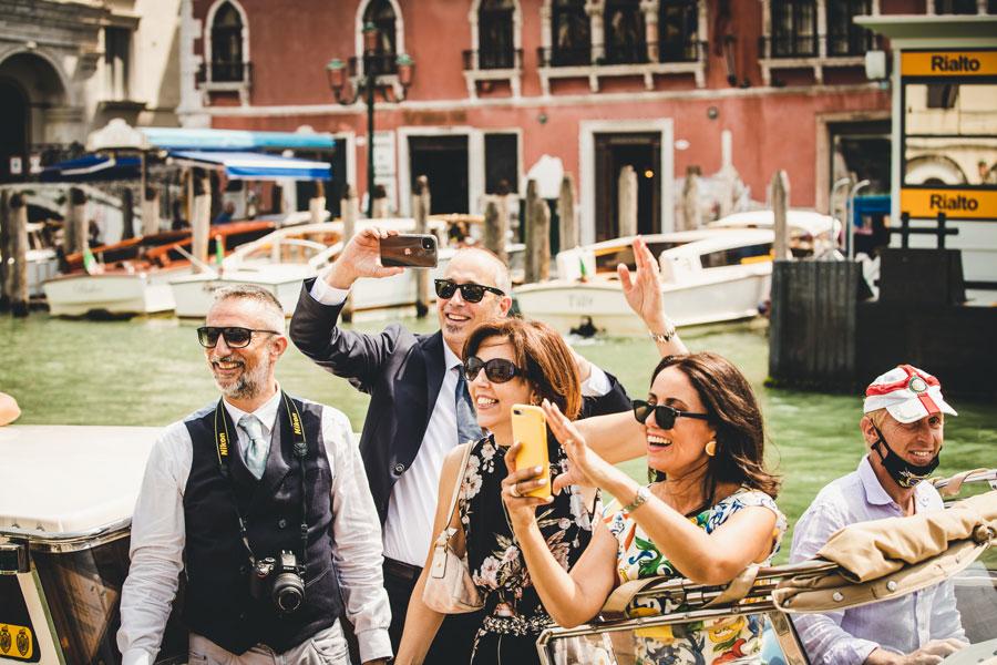 Fotografo-Matrimoni-Aman-Hotel-Venezia