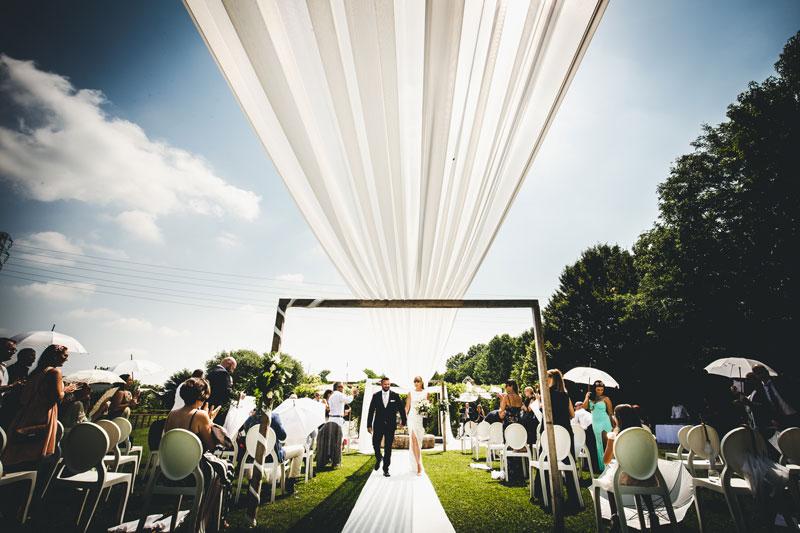 Fotografo-Matrimonio-Udine