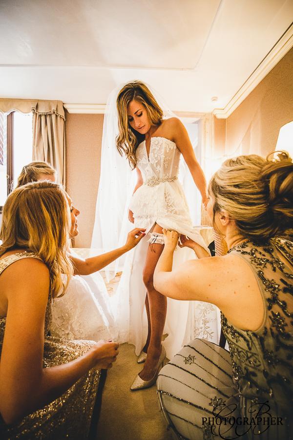 fotografi-matrimoni-venezia