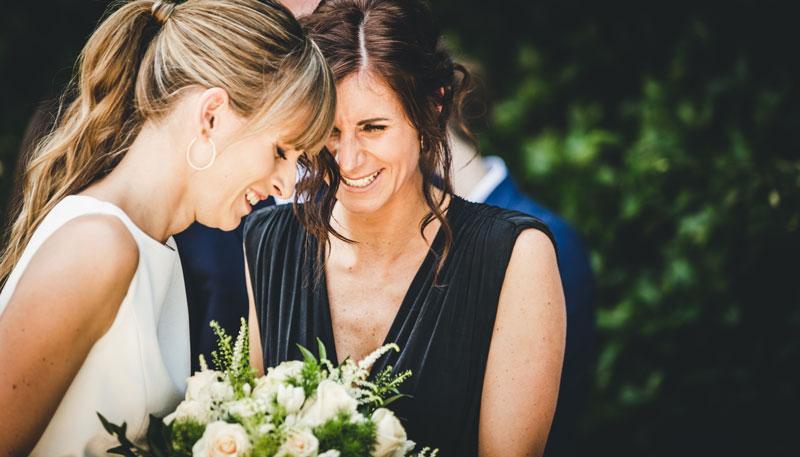 Fotografo-Matrimonio-Mel