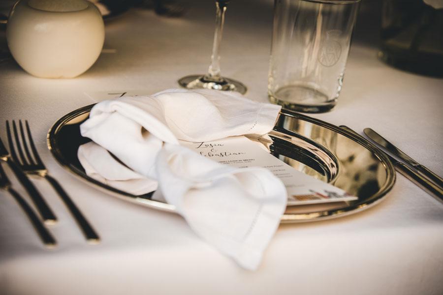 foto matrimoni aman hotel