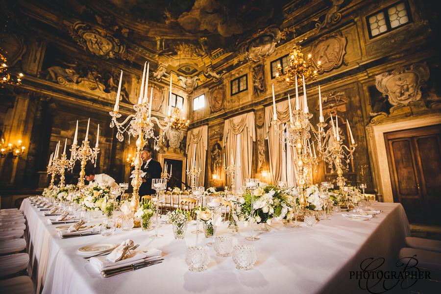 fotografo-matrimonio-danieli