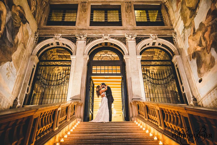 fotografo-matrimonio-ca-sagredo