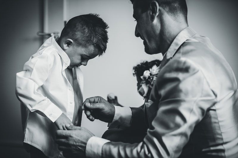 Fotografo-Matrimonio-Sottomarina