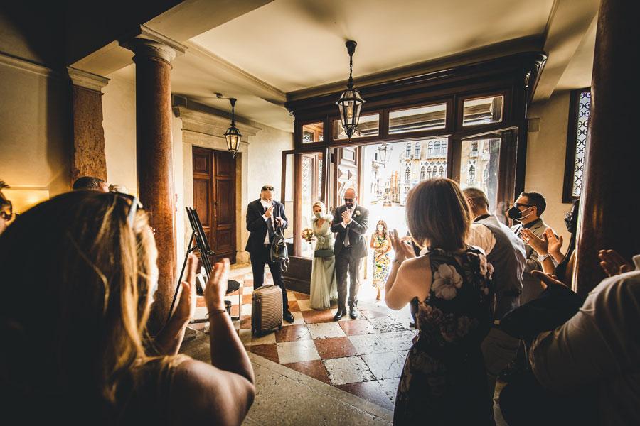 Fotografo-Per-Matrimonio-Aman-Hotel