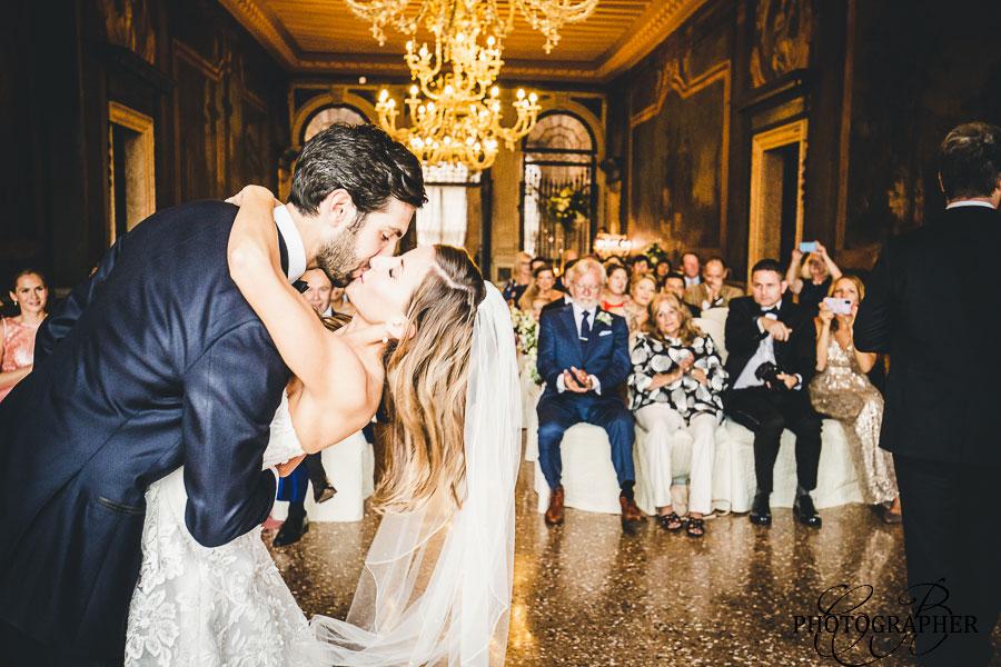 Fotografo-Matrimonio-Belluno