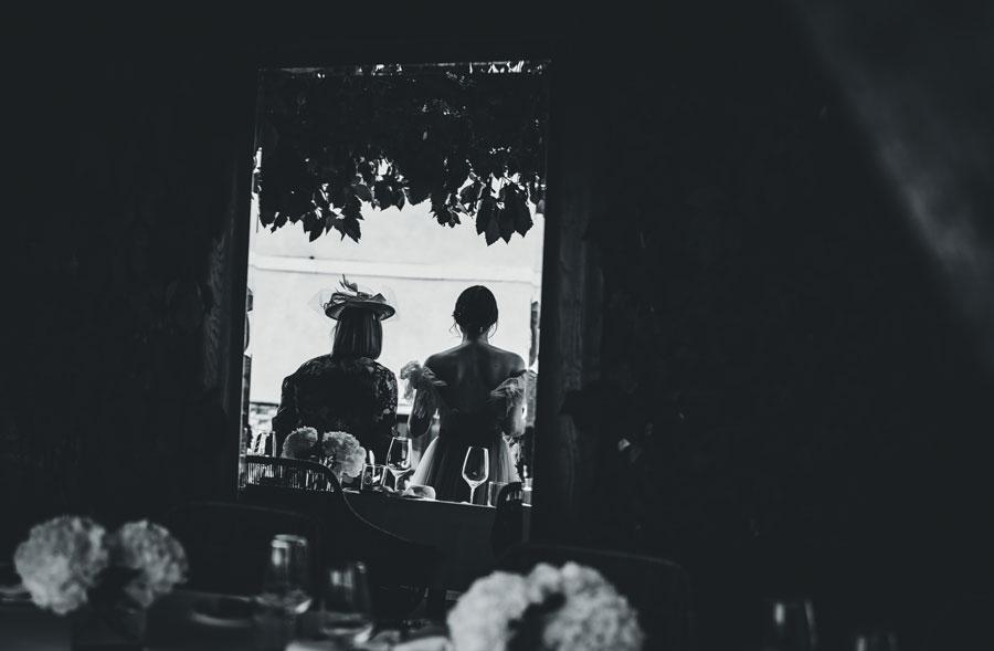 fotografo matrimonio aman hotel