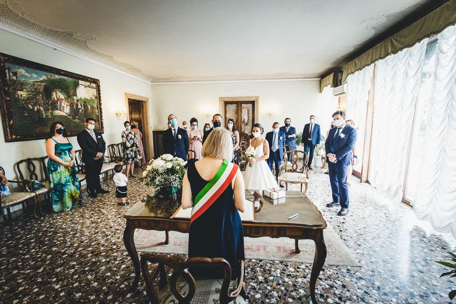 Fotografo-Matrimonio-Mira-Venezia